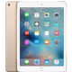 iPad Air 2 Replacement Parts